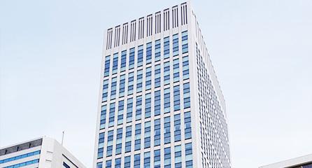 企業情報/沿革